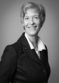 Isabelle Letombe à Bordeaux chiropracteur